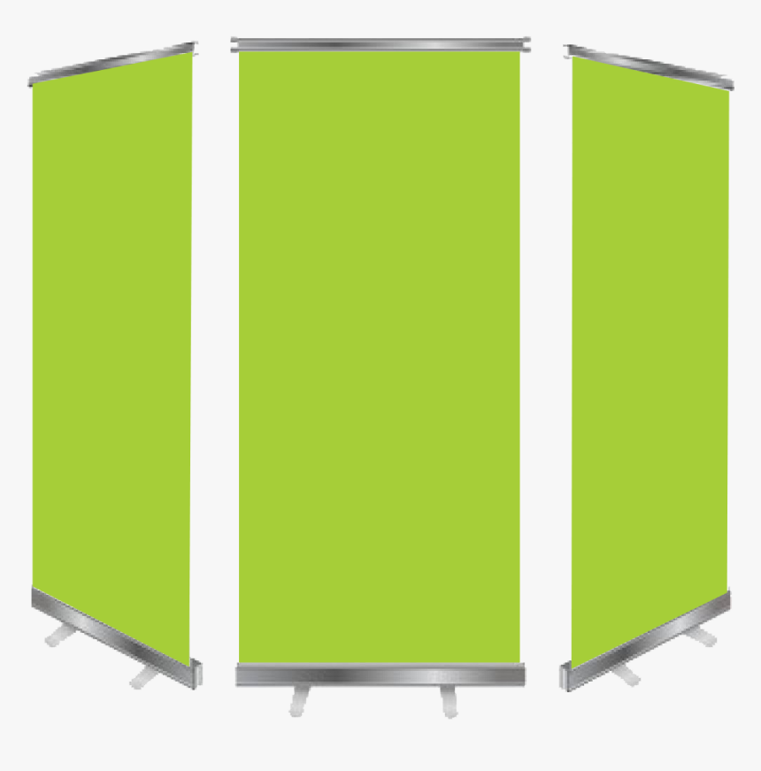Pull Up Banner Vector Png, Transparent Png, Free Download