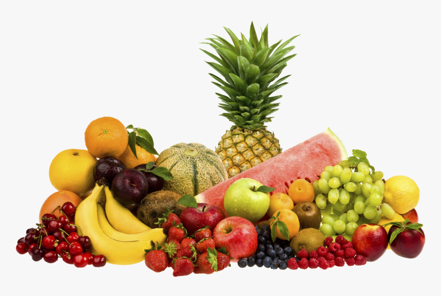 Fruit Organic Food Vegetable Fruits And Vegetables For
