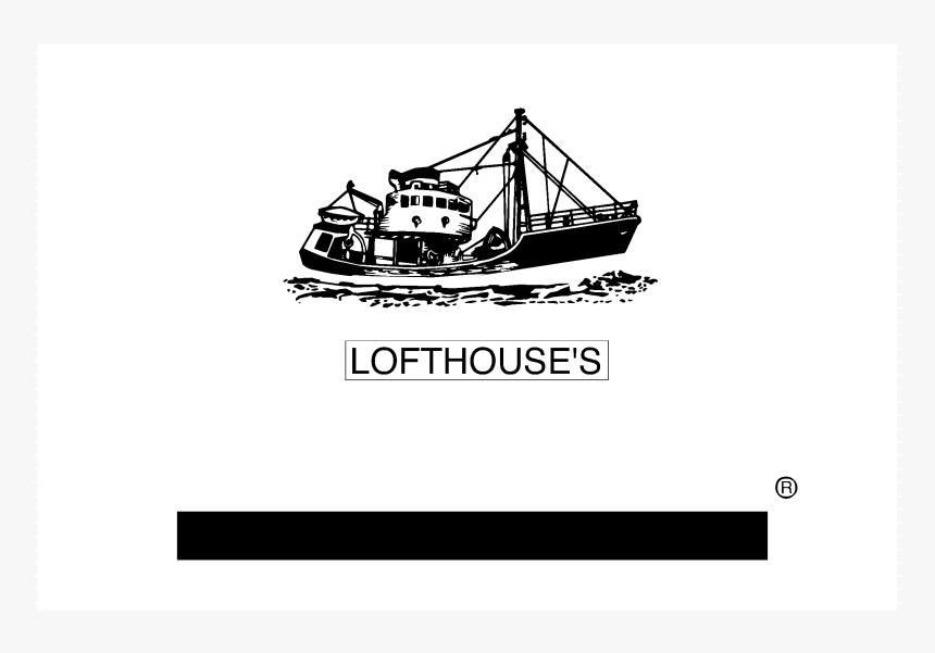 "Fisherman""s Friend Logo Black And White - Fishermans Friend Transparent Logo Png, Png Download, Free Download"