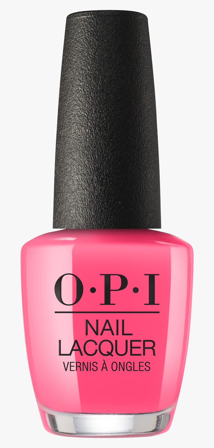 Cute Nail Polish Png, Transparent Png, Free Download