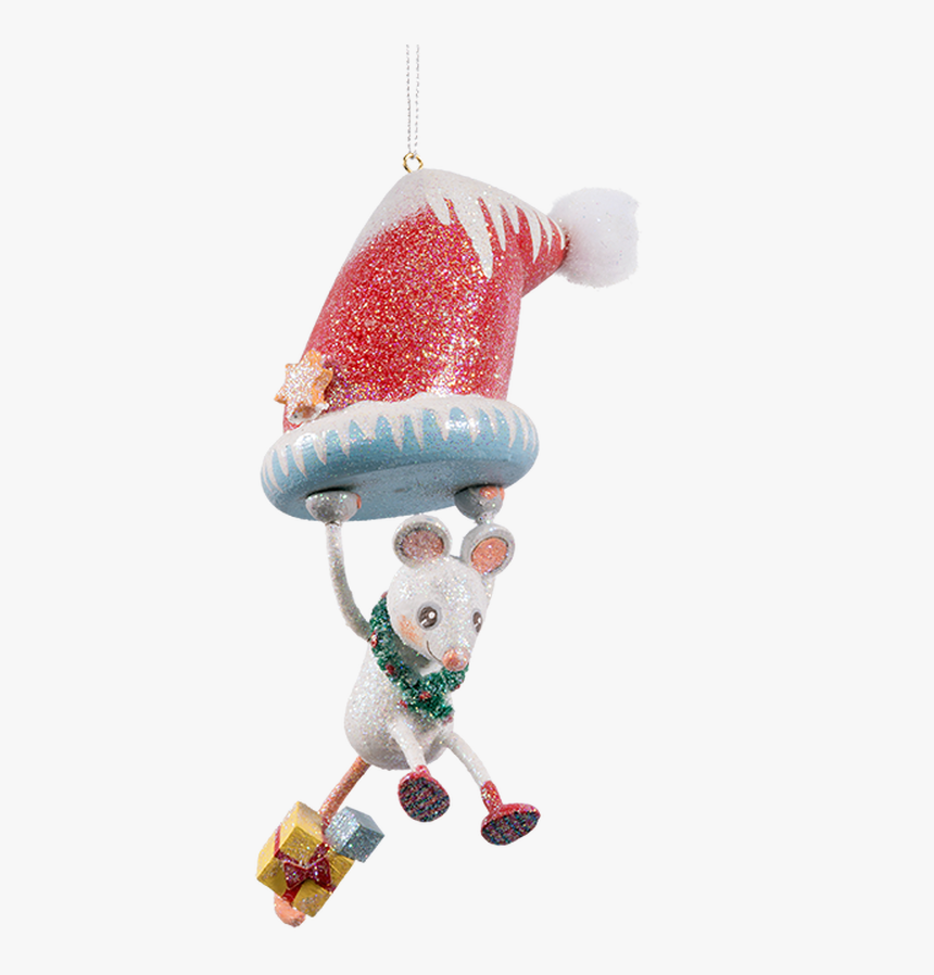 Christmas Ornament, HD Png Download, Free Download
