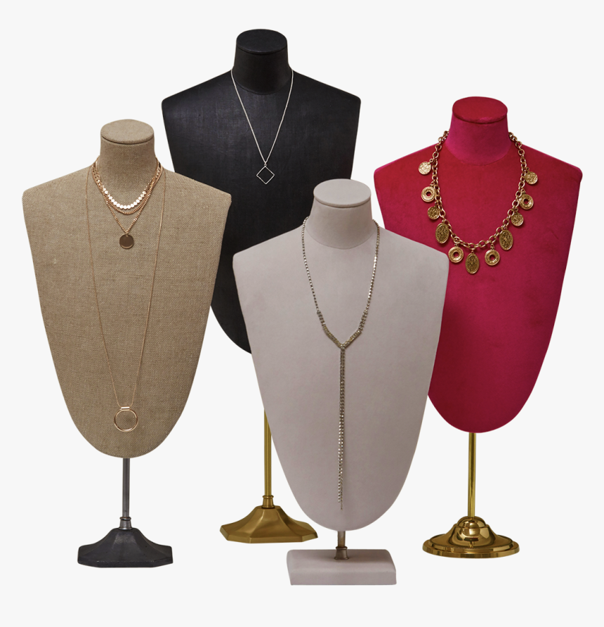 Fashion Accessory Png Image Transparent - Jewellery Display Png, Png Download, Free Download