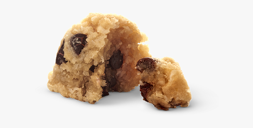 Chocolate Chip Cookie, HD Png Download, Free Download