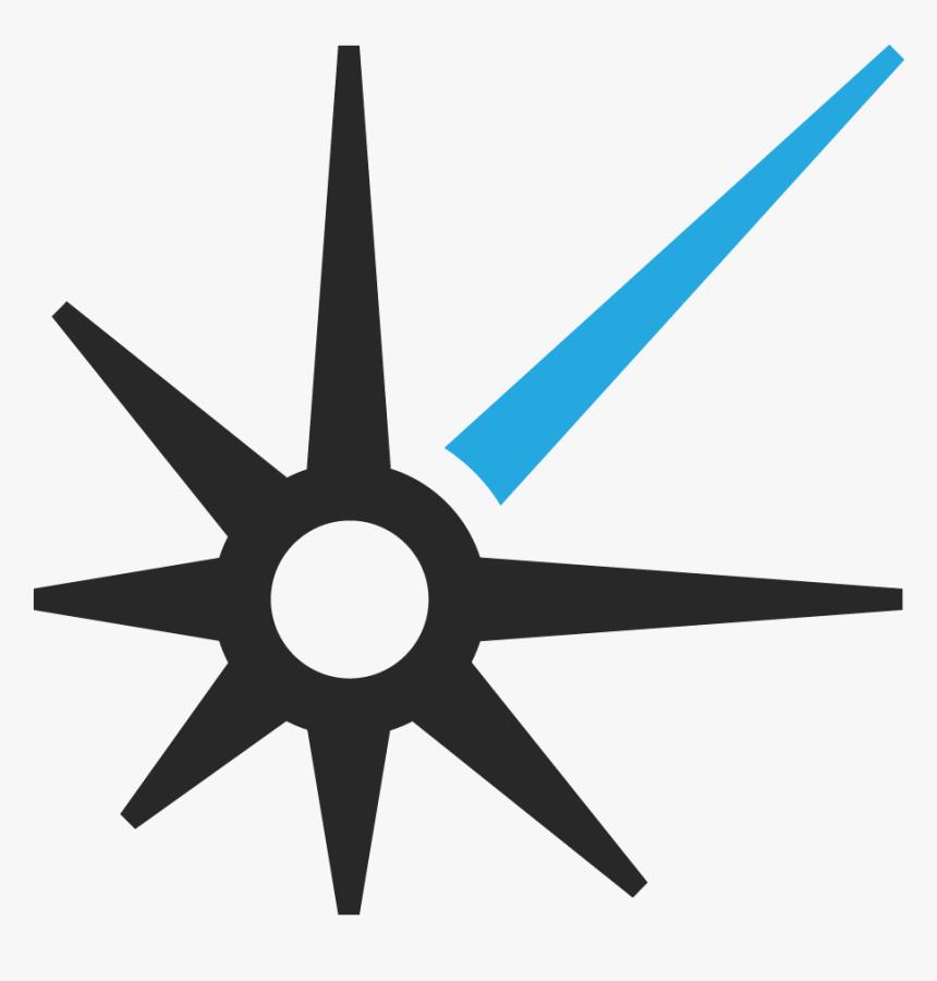 Logo Dark Souls Iii Vector Graphics T-shirt - 8th Light ...
