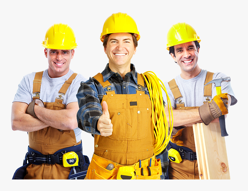 Workers Construction Png Transparent Png Kindpng