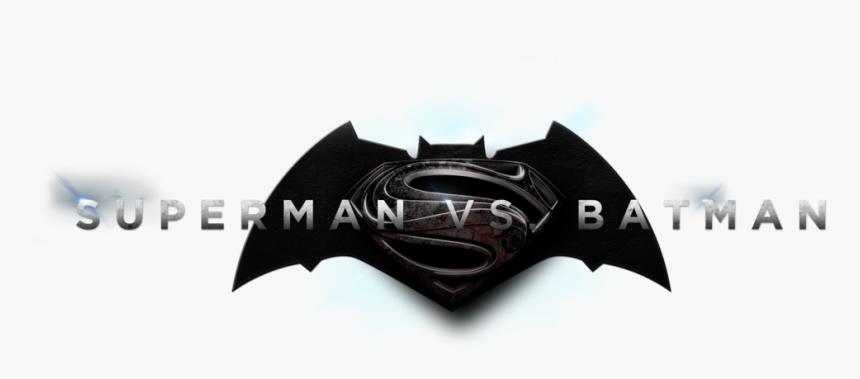 New Batman, HD Png Download, Free Download