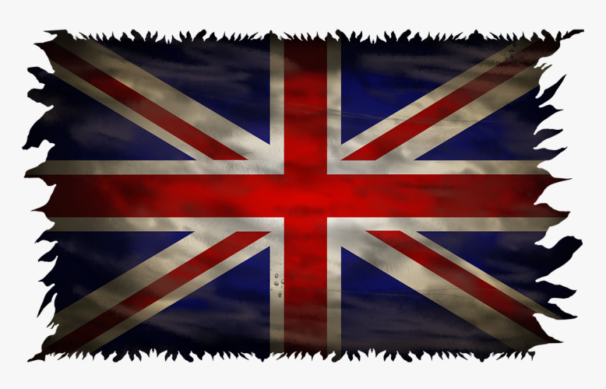 Memorial-day - St Georges Day Flags, HD Png Download, Free Download