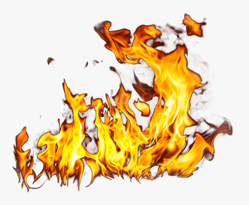 Fire Png Gif - Fire Gif No Background, Transparent Png, Free Download
