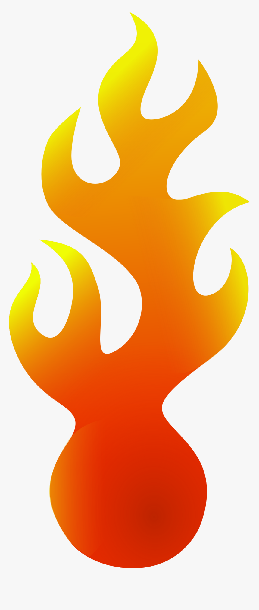 Logo Hot Wheels Fire, HD Png Download, Free Download