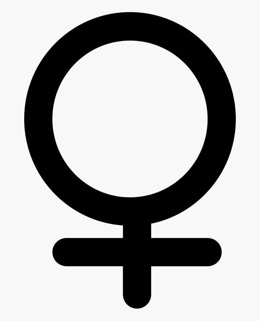Transparent Clipart Merci Gratuit Caligramas Simbolo De La Mujer Hd Png Download Kindpng