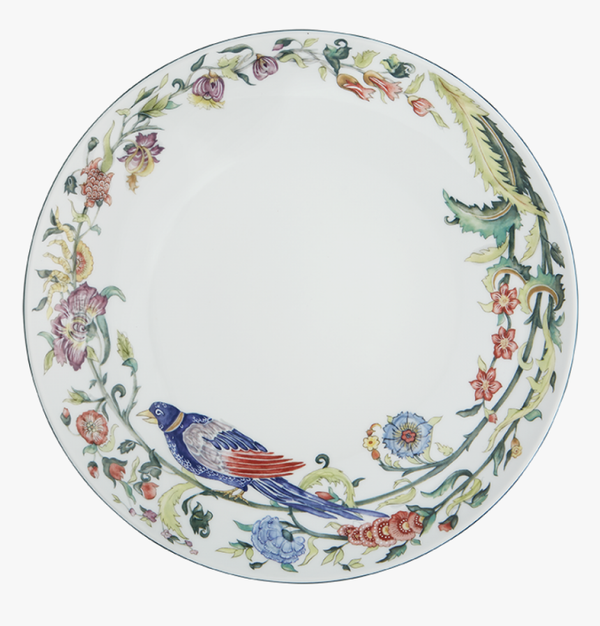Sylvanae Dinner Plate, HD Png Download, Free Download