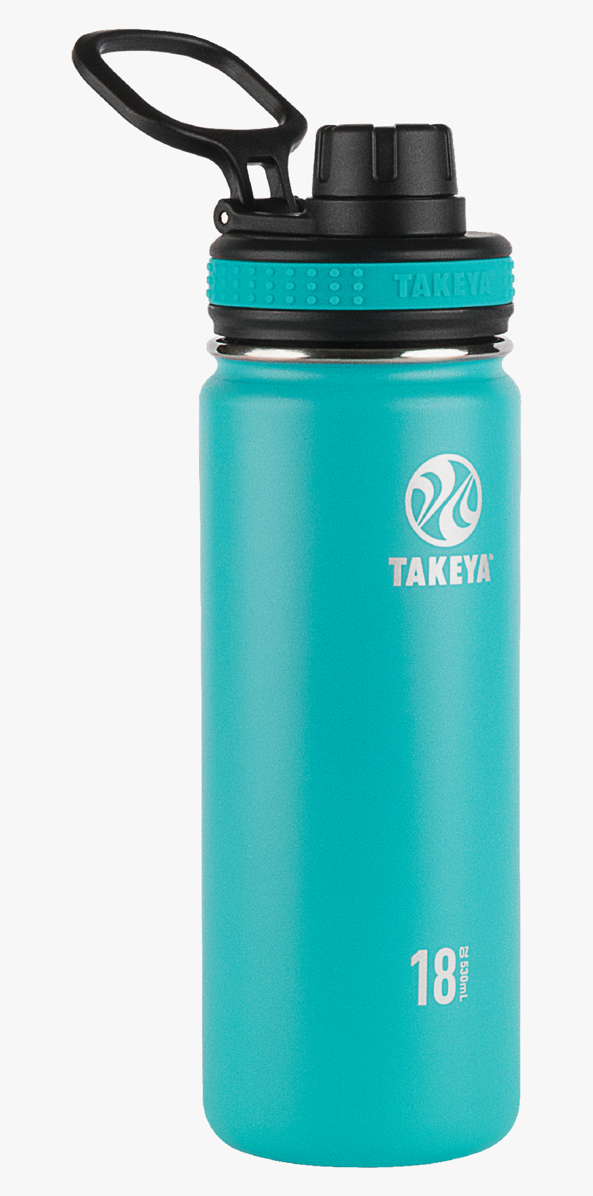 18oz Water Bottle, HD Png Download, Free Download
