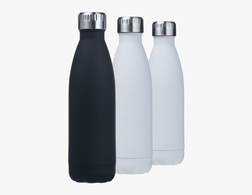 Water Bottle, HD Png Download, Free Download