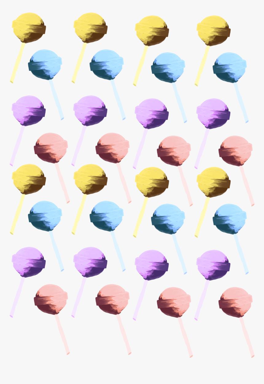 Transparent Lisa Frank Png - Chocolate, Png Download, Free Download