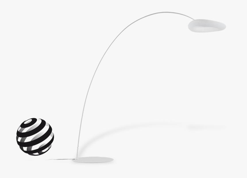 Mr - Magoo Fl - Red Dot Design Award, HD Png Download, Free Download