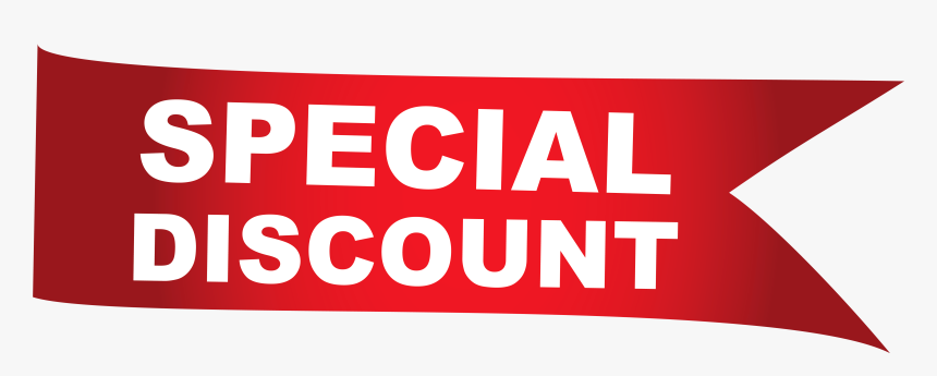 Discount Png, Transparent Png, Free Download