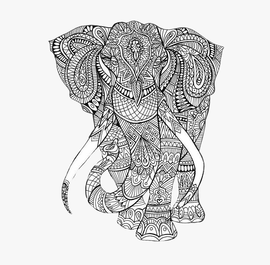 Really Hard Mandala Coloring Pages | Mandala coloring pages ... | 844x860