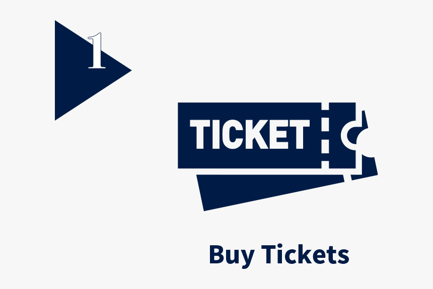 Buy Tickets - Graphic Design, HD Png Download, Free Download