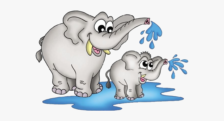 Baby Elephant Elephant Cartoon Picture Images Clipart Big And Small Elephant Hd Png Download Kindpng All content is available for personal use. baby elephant elephant cartoon picture