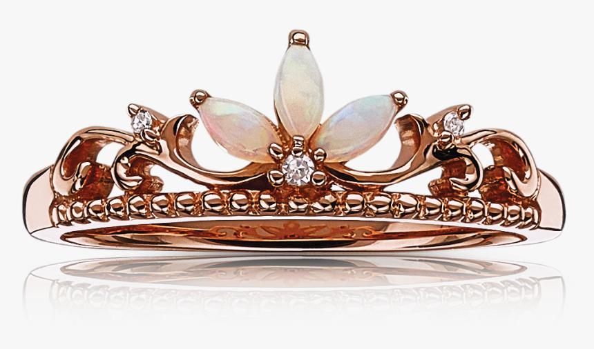 Princess Crown, HD Png Download, Free Download