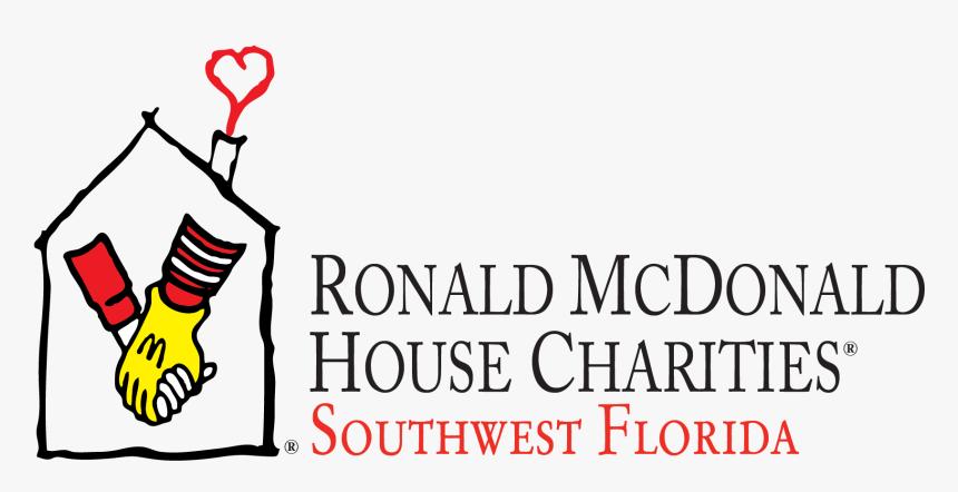 Ronald Mcdonald House Png - Ronald Mcdonald House San Diego, Transparent Png, Free Download