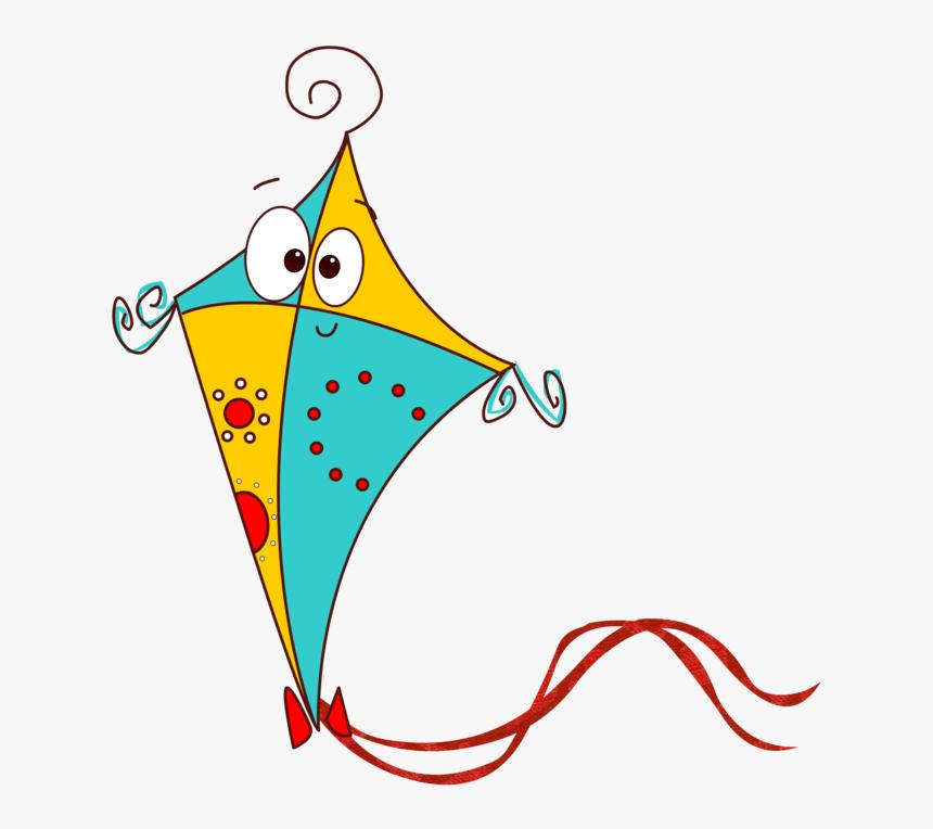Kite Kite Cartoon Images Png Transparent Png Kindpng