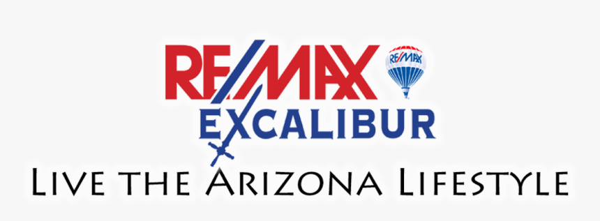 Transparent Remax Balloon Png - Remax, Png Download, Free Download