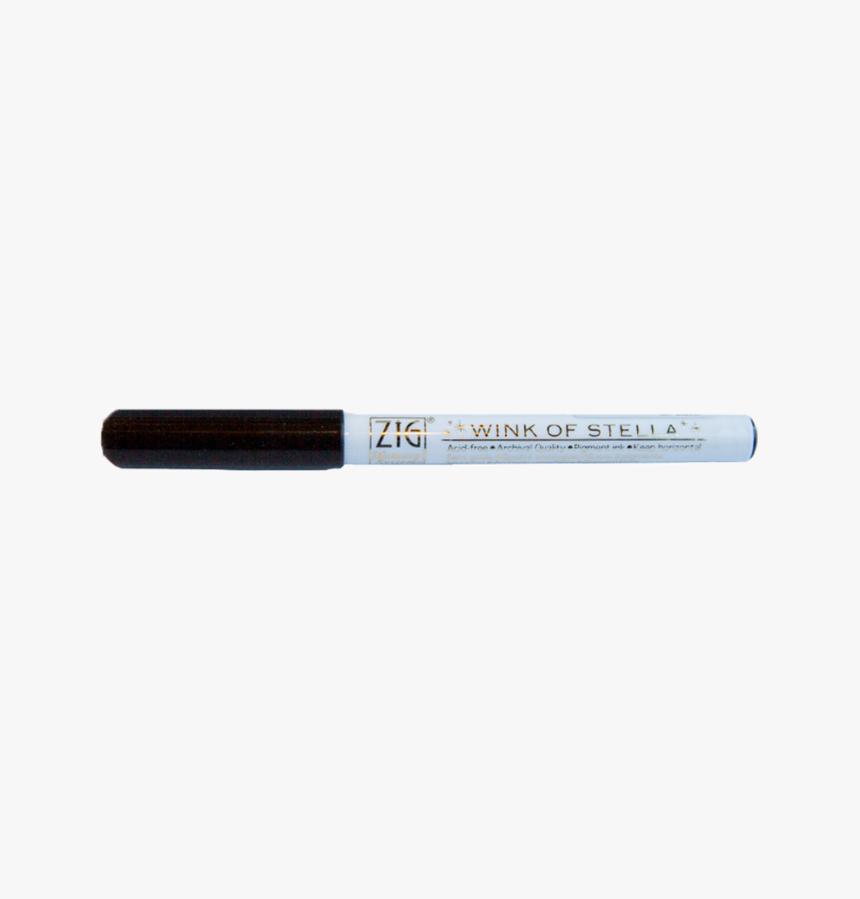 Makeup Brushes, HD Png Download, Free Download