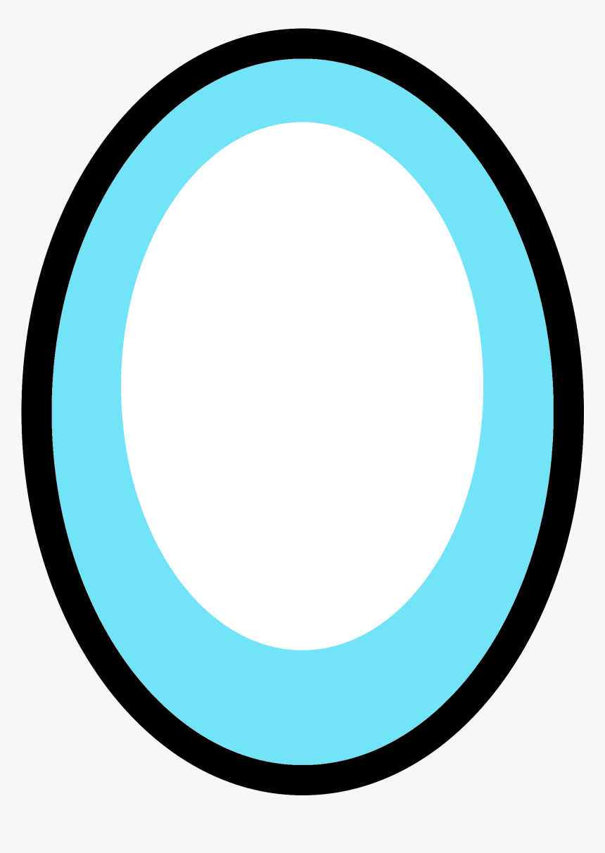 Opal Pearl Gem Morning - Steven Universe Opal Gems, HD Png Download, Free Download