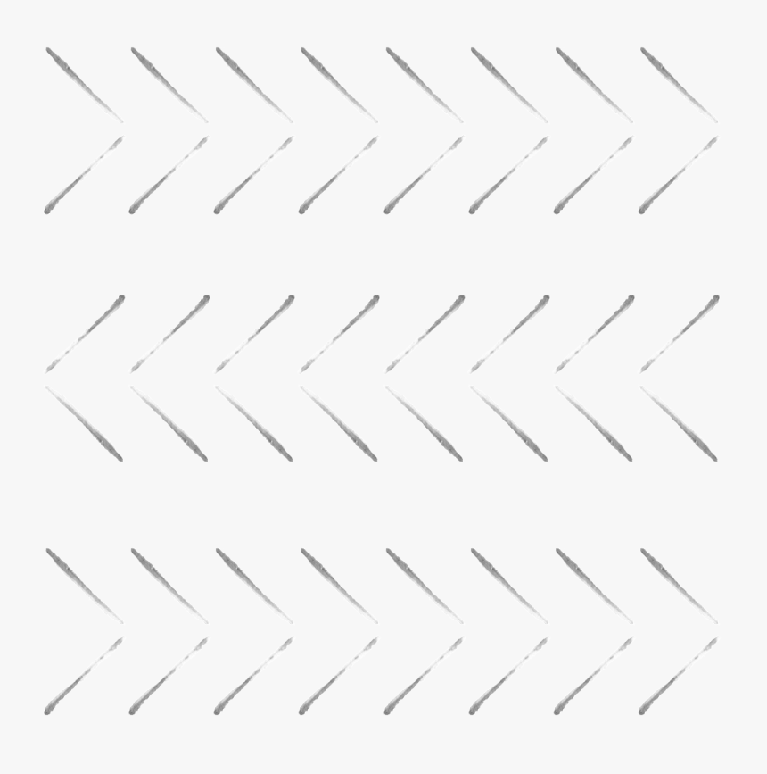 Chevron Pattern - Pattern, HD Png Download, Free Download