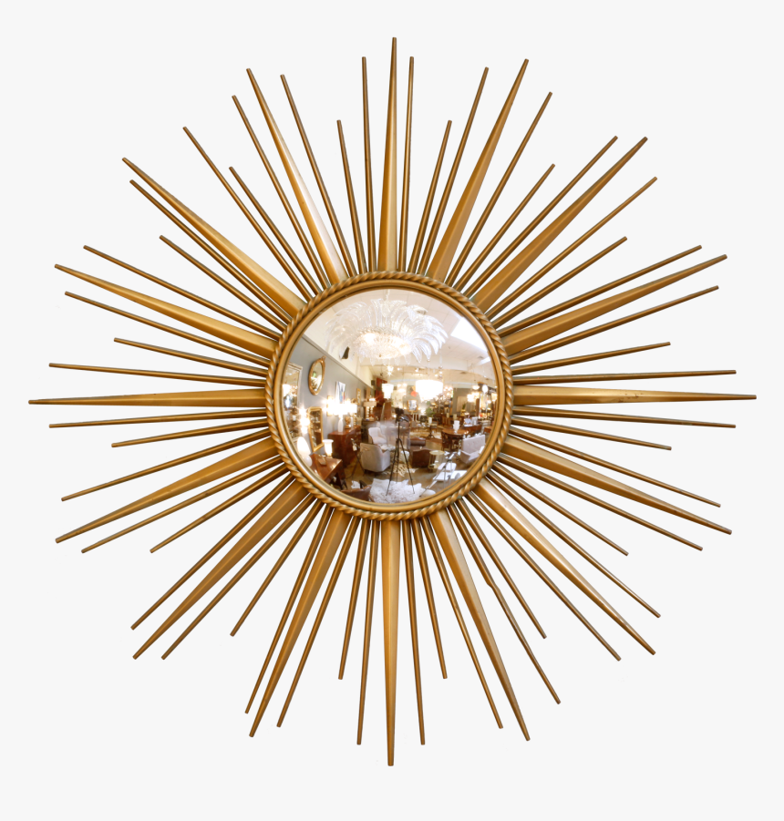 Wall Gold Png, Transparent Png, Free Download