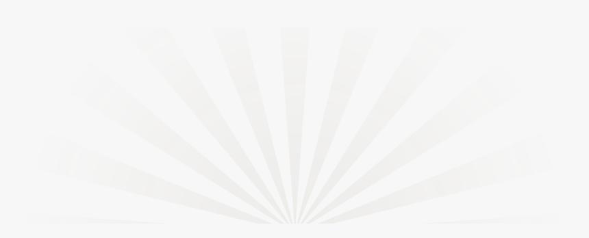 Starburst Background Png Graphic Freeuse Download - Star Burst, Transparent Png, Free Download
