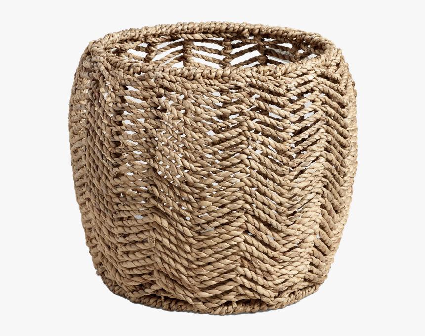 Storage Basket, HD Png Download, Free Download