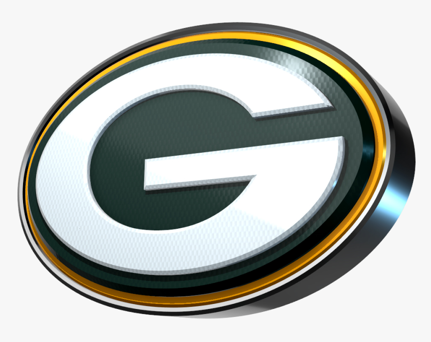 Green Bay Packers 2018 Png Transparent Png Kindpng