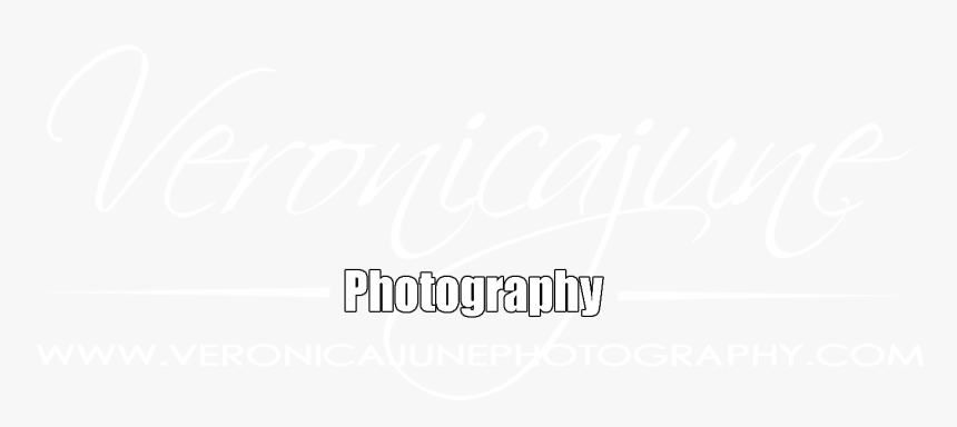 Logo - Photography, HD Png Download, Free Download