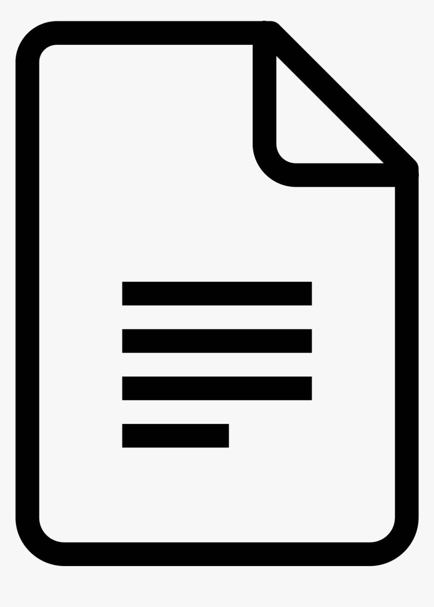 Google Docs Icon Google Slides Black Png Transparent Png Kindpng