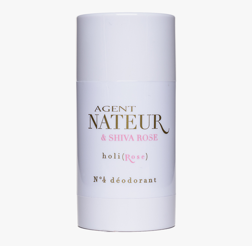 Agent Nateur No - Perfume, HD Png Download, Free Download