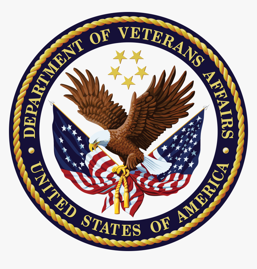 Veterans Administration, HD Png Download, Free Download