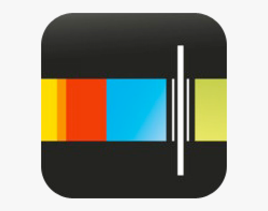 Stitcher App Logo Png, Transparent Png, Free Download