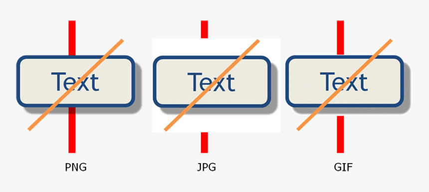 Comparison Between Jpg And Png, Transparent Png, Free Download