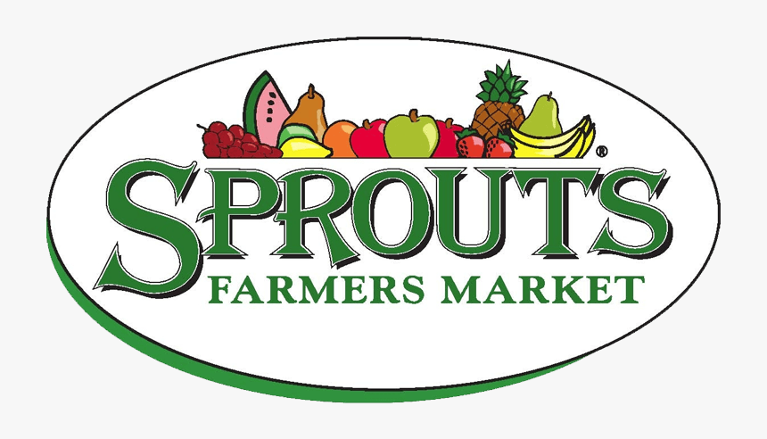 Sprouts Farmers Market, HD Png Download, Free Download