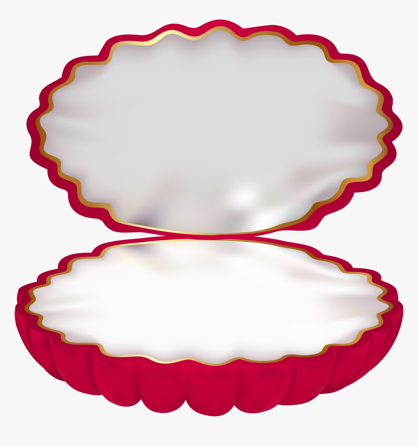 Transparent Clam Shell Png , Png Download - Transparent Clam Shell Png, Png Download, Free Download