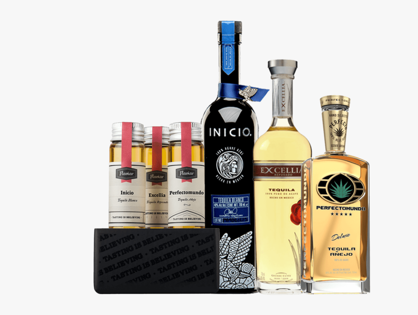 Inicio Tequila, HD Png Download, Free Download