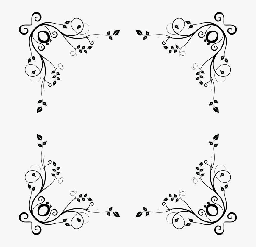 picture frame art symmetry frame wedding invitation png transparent png kindpng frame wedding invitation png