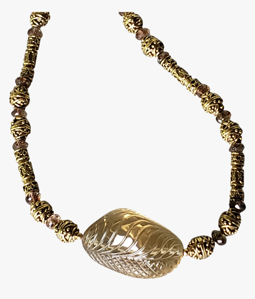 """India Necklace """"  Class=""""lazyload Lazyload Mirage Primary"""", HD Png Download, Free Download"""