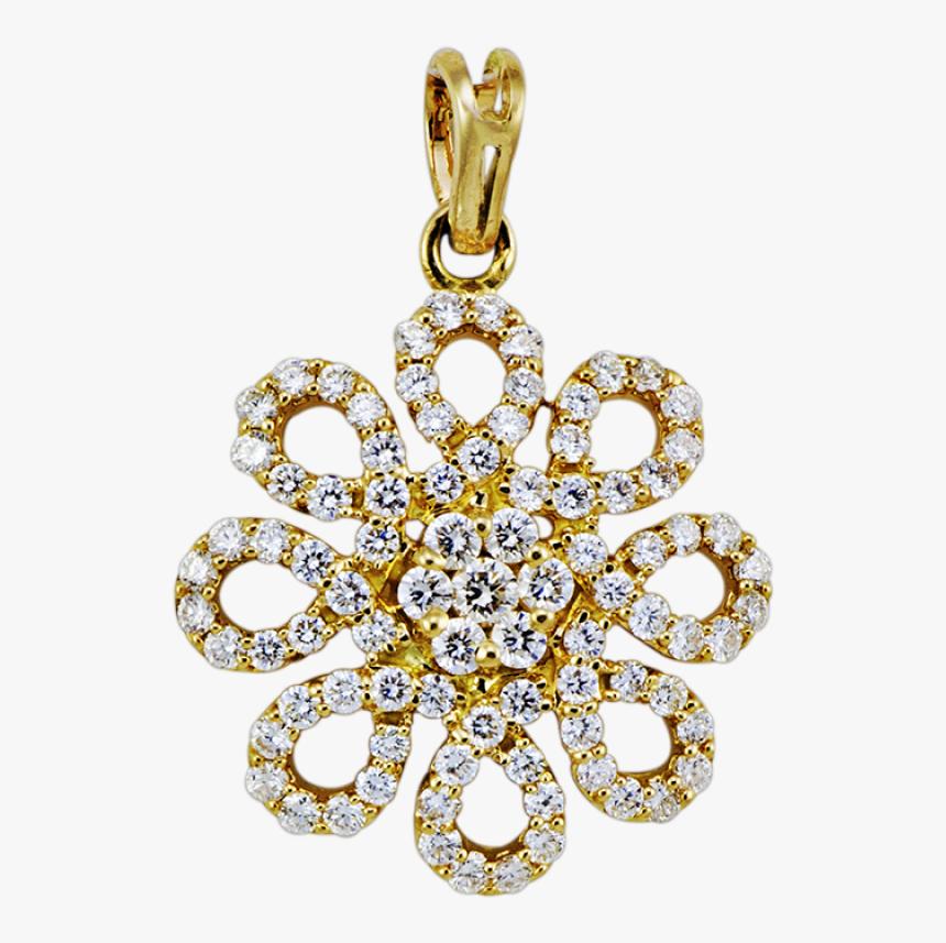 Diamond Jewellery Set Png, Transparent Png, Free Download