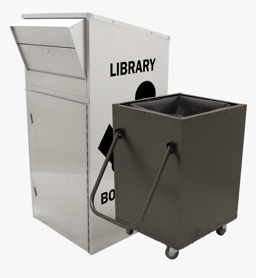 Filing Cabinet, HD Png Download, Free Download
