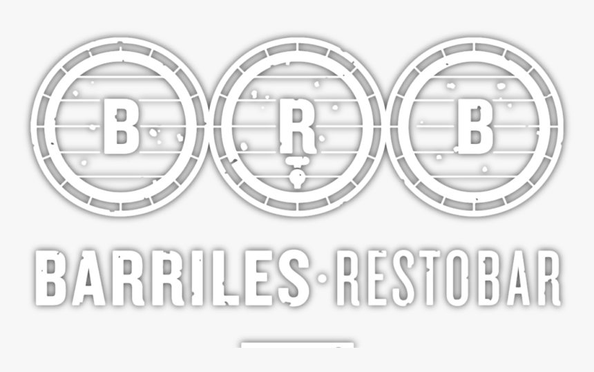 Brb - Circle, HD Png Download, Free Download