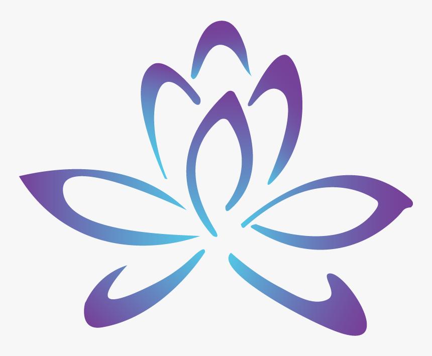 Symbol Of Strength, HD Png Download - kindpng