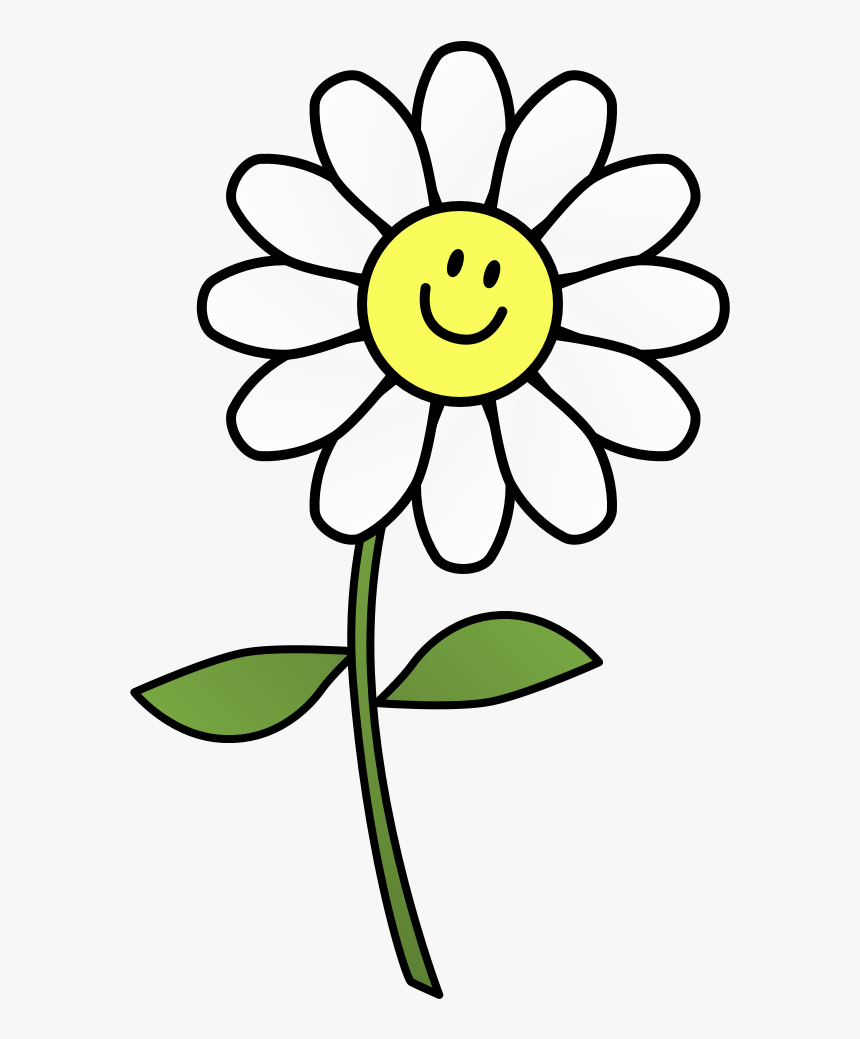 Coloring Pages For Adults With Dementia | Coloring Pages For Kids | 1039x860